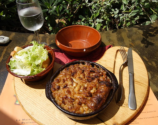cassoulet-carcassonne