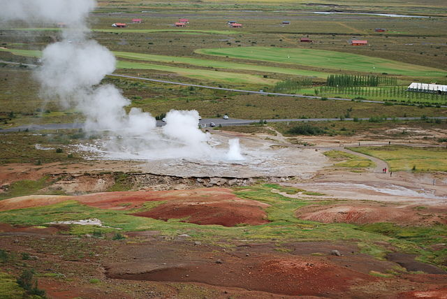Great_Geysir