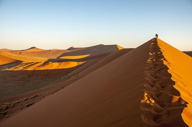 namibie_desert