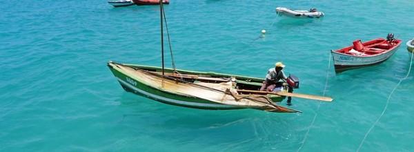 Le Cap Vert