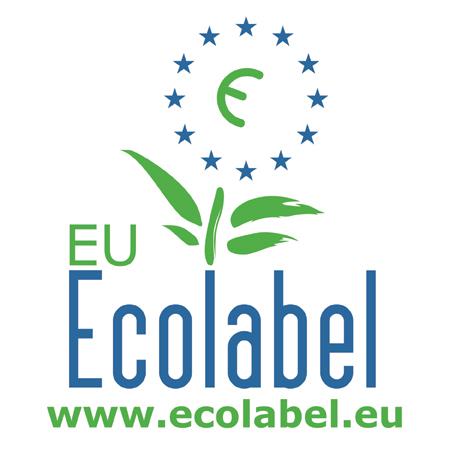 ecolabel-europeen-camping