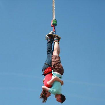 Nouvelle_zelande_jumping